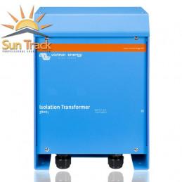 Transformator izolacyjny 2000 Watt