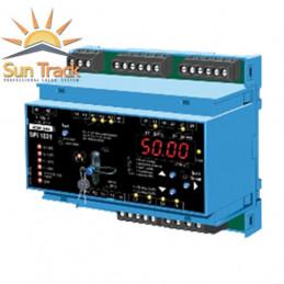 Ziehl SPI10321  przekaźnik napięcia i prądu