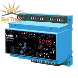 Ziehl UFR1001E przekaźnik napięcia i prądu
