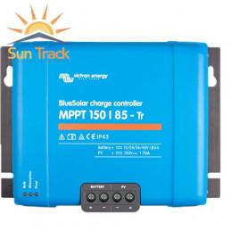 MPPT 150V/45A – TR
