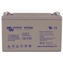 Victron Energy 110 Ah 12V