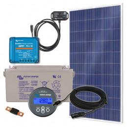 Zestaw Victron Energy 260W