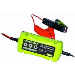 Ładowarka akumulatora DFC530N