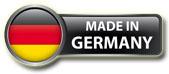 Wyprodukowano w Niemczech