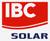 Certyfikowany instalator PV IBC Solar