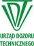 Certyfikowany instalator PV UDT