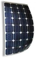 Panel słoneczny elastyczny