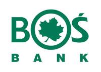 Boś Bank Dofinansowanie Prosument 40%