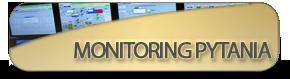 Monitoring pytania