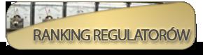 ranking regulatorów