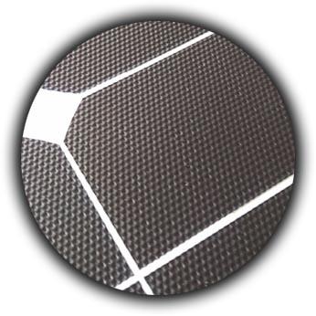 Technologia ETFE