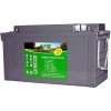 Akumulator żelowy HZY EV 12V-120Ah