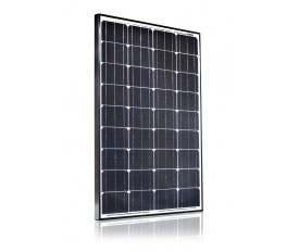 Panel słoneczny 100W Prestige