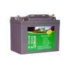 Akumulator żelowy HZY EV 12V- 33Ah