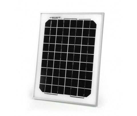 Panel słoneczny 10W Maxx