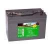 Akumulator żelowy HZY EV 12V-100Ah