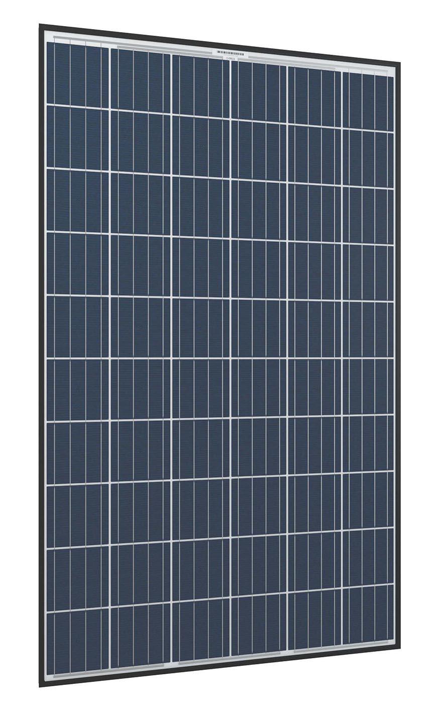 Panel słoneczny QCELL