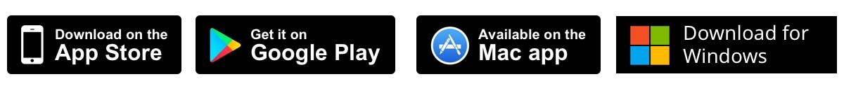 Sklepy z aplikacjami