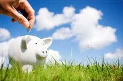dofinansowanie prosument